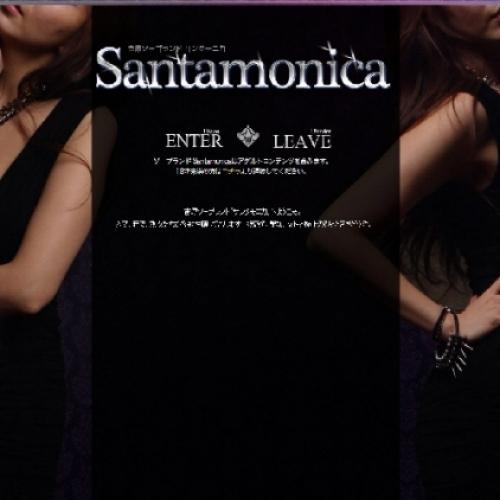 サンタモニカPH1
